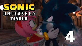 getlinkyoutube.com-Sonic Unleashed Fandub (Parte 4/12)