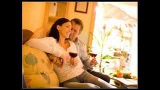 Very Romantic Song (Aahista Aahista Milte Hain Dil Sanam) of Yeh Zindagi Ka Safar width=