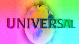 getlinkyoutube.com-Universal Pictures in Deviled Rainbow