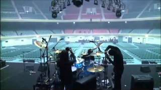 getlinkyoutube.com-ViViD - LIVE Budokan - Backstage-