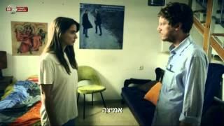 getlinkyoutube.com-ההיפך - סרט דרמה