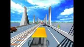 getlinkyoutube.com-PADMA BRIDGE