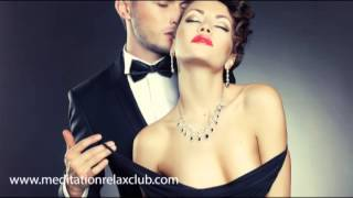 getlinkyoutube.com-LOVE MAKING MUSIC...sexy lounge music