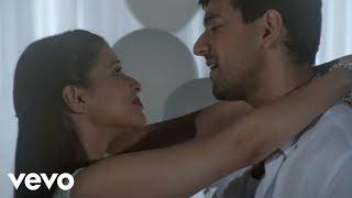 Tu Zaroori - ZiD   Mannara   Karanvir   Full Song Video width=