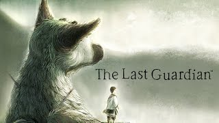 getlinkyoutube.com-THE LAST GUARDIAN All Cutscenes Full Movie (Game Movie) - PS4 Pro