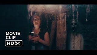 getlinkyoutube.com-Devils side / Seytanin terefinde Official Movie Clip HD (2016)