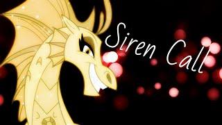 getlinkyoutube.com-Siren Call [PMV]