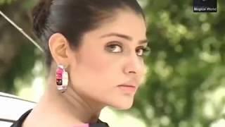 Yaad Piya ki Aaye || Drama Ptv Home || Episode-12 || Sami khan || Erum Akhtar