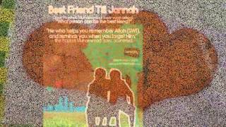 getlinkyoutube.com-sekolah menengah agama rompin 2013