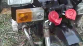 getlinkyoutube.com-трицикл днепр урал
