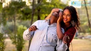 getlinkyoutube.com-New Ethiopian  Music 2015 By Mesfin Zeberga  - Gena Ewodishalehu   Official Music Video