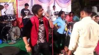 getlinkyoutube.com-Aashish Mhatre