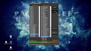 getlinkyoutube.com-KORG PA Manager v2 - SAMPLE Manager