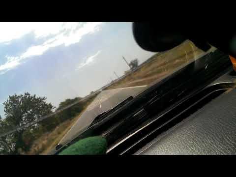 NISSAN MAXIMA a32, 3.0 v6 АКПП. 200 км
