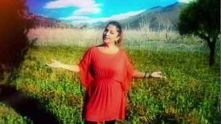 Shakila - Shekanjeh Gar
