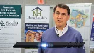 getlinkyoutube.com-NHHBA - Consumer Resource - Building Industry Resource