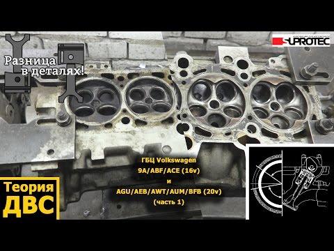 Где находится датчик кислорода у Lancia Prisma
