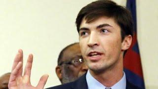 getlinkyoutube.com-Oklahoma SAE frat member apologizes for racist chant