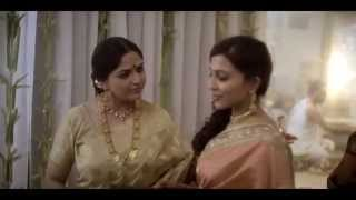 "getlinkyoutube.com-GRT Jewellers ""Diamonds are an emotion"" - Tamil (தமிழ்)"