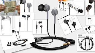 Buy Top 10 Best earphones under 1500 and best Bluetooth speakers range in March 2018 in india