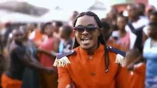 Blaise B - Eposi - Official Video (Music Camerounaise)