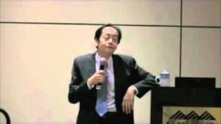 getlinkyoutube.com-倪海廈教授演講-04