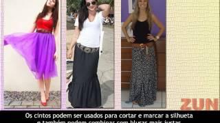 getlinkyoutube.com-MODA PARA EVANGÉLICAS