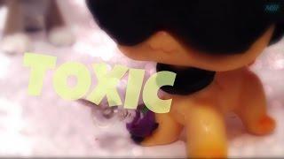 getlinkyoutube.com-LPS MV: Toxic