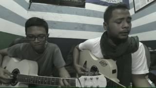 Law Kana Bainal Habib (Cover Acoustic)