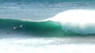 getlinkyoutube.com-HUGE SURF - North Point Gracetown Western Australia