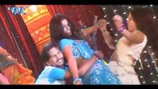 बाड़ा चोलिया में होता - Choliya Me Hota | Sat Ja Kareja | Super Star Geeta Rani | Bhojpuri HIt Song