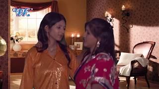 getlinkyoutube.com-HD देवरा सुतला में चाटेला - Lahunga Ke Tala  - Facewash Lagawelu - Bhojpuri Hot Songs 2015 new