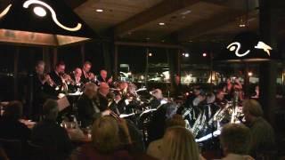 getlinkyoutube.com-The Stan Kenton Alumni Band at Typhoon