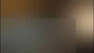اغنية موت عزت اطفأتني söndürdün beni من مسلسل زهرة القصر الجزء ال