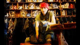 getlinkyoutube.com-ศพไม่สวย : สิน ตาปี [official MV] อัลบั้มนางฟ้ากับยาจก (เงาเสียงบ่าววี ,น้าหมู...รายการกิ๊กดู๋)