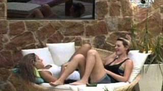 getlinkyoutube.com-Diana & Natalia - DIVAS