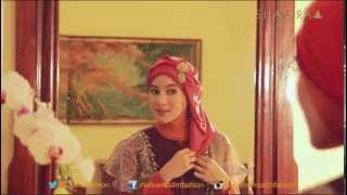 getlinkyoutube.com-Hijab Style Secret SHAFIRA with Alyssa Soebandono