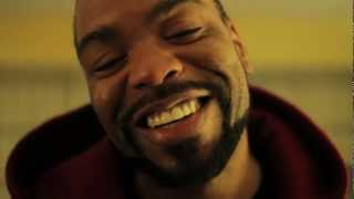 Method Man & Big Stat - 2am Marriott Freestyle