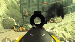 getlinkyoutube.com-[Kill Shot] Kill shot special ops region 9 46/50