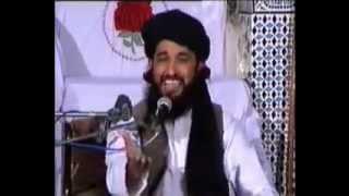 Mufti Haneef Qureshi full byan