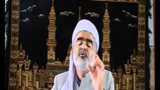 getlinkyoutube.com-Mamosta Taher Bamoki (Afratan) 5-7-2012 Amozhgari Kushkan
