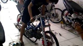 getlinkyoutube.com-bontot jaya motor