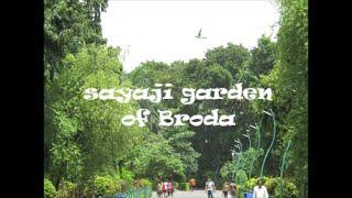 getlinkyoutube.com-sayaji garden of Baroda ( museum & zoo )