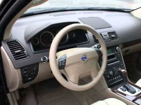 2012 volvo xc90 problems, online manuals and repair