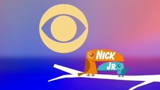getlinkyoutube.com-Nick Jr. on CBS promos (2005/2006)