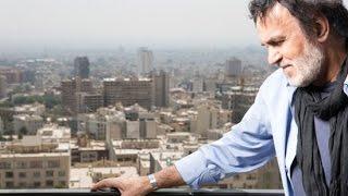 getlinkyoutube.com-مراسم تشییع پیکر حبیب محبیان و مصاحبه با همسرش ناهید / Habib Mohebian death & his wife interview