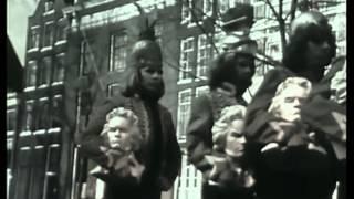 getlinkyoutube.com-Ekseption - The 5th (1969)