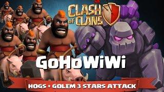 getlinkyoutube.com-How To Goho - 3 Star TH9 Tutorial