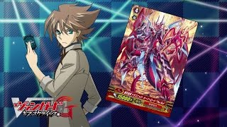getlinkyoutube.com-[Sub][Episode 06] Cardfight!! Vanguard G GIRS Crisis Official Animation