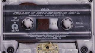 getlinkyoutube.com-M.A.R.R.S. - Pump Up The Volume (Extended Pump Up Mix)